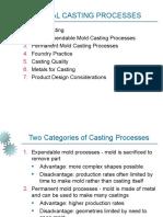 4-6 Metal_casting