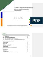 Refrigeracion-dual-2015.pdf
