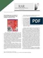 Farmacologia_para_Licenciados_en_Produccion_de_Bio