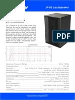 J7-95-Spec-Sheet-v.0.2