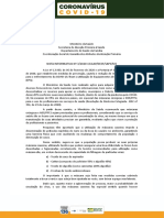 Nota-Informativa MASCARA