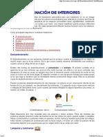 iluminacion de interiores(tablas).pdf