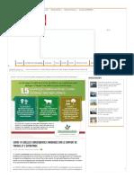 Covid-19_ impacts juridiques sur le contrat de travail et l'entreprise.pdf