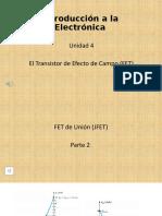 Unidad_4_JFET_2_ppt_read.pptx