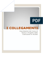 208864038-UNIONI-SALDATE-E-BULLONATE.pdf