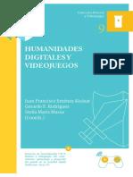 Humanidades digitales y videojuegos.pdf