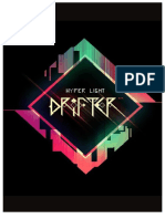 kupdf.net_hyper-light-drifter-manual.pdf