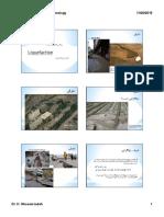 soil dynamics 13 Liquefaction.pdf