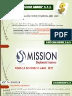 POLITICA DE CREDITO MISSION ABRIL 2020.pdf