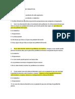 ARGUMENTOS DEDUCTIVOS E INDUCTIVOS.docx