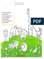 animals_color.pdf
