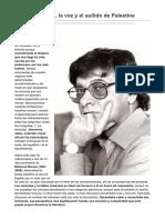 lecturassumergidascom-mahmud-darwix-la-voz-y-el-aullido-depalestina.pdf