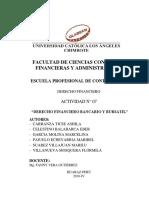 ACTIVIDAD N°7 DERECHO FINANCIERO-converted