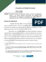 Sumario_Executivo_MP934