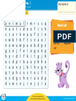 animals-word-search-1.pdf