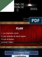 Présentation Fati Application.pptx