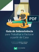 guia-sobrevivencia-trabalhar-facturar-casa.pdf