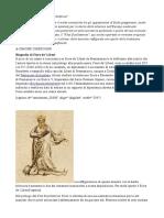 Fiore de Liberi e il Flos Duellatorum