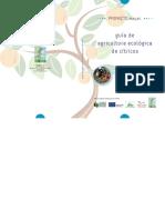 Agric Eco Citricos.pdf