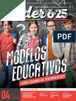 L625-04 Modelos educativos.pdf