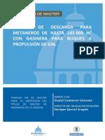 TESIS_MASTER_DANIEL_CANTARERO_LLORENTE
