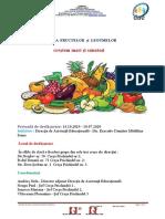 CREȘĂ Pr. 3fructele.doc Cresa