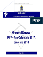 relatorio-gn-ac-2017.pdf