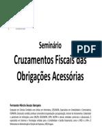 SEM_CRUZAMENTOS_OBRIGA_ACESSORIAS.pdf