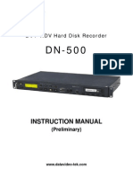 DN-500_manual