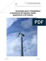 Directives_éoliennes_V3.3_-_finale