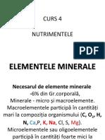 5. Curs Elementele minerale, necesar, efecte.ppt