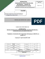 K-EPC3-108-CONST-PROC-015_R0 EA