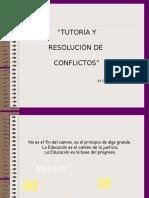 tutoria-resolucion-conflictos0