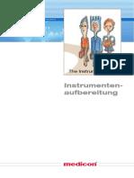 WiederAufbereitung_DE_2013_07_WEB.pdf