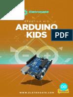 1585166610Kit_Arduino_Kids.pdf