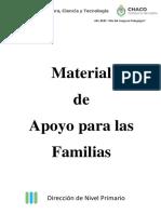 MATERIAL DE APOYO PARA LAS FAMILIAS (2)
