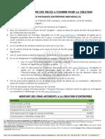 liste-des-pieces-a-fournir.pdf