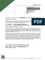 Cte AEAT 6-2019.pdf