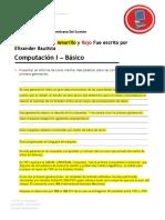 computación_i-convertido (1).docx