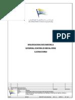 w-c-ss-014.pdf