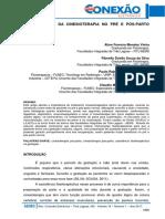 194-OS-BENEFÍCIOS-DA-CINESIOTERAPIA-NO-PRÉ-E-PÓS-PARTO-NORMAL.-Pág.-1924-1932