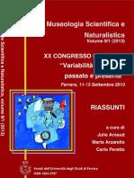 2013 AAI Ferrara.pdf