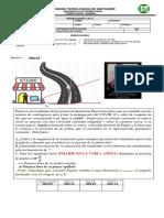 Parcial_Dinamica_Tipo_B-2020-1 (1)