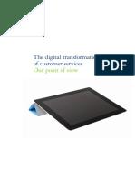 deloitte-nl-paper-digital-transformation-of-customer-services