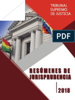 final_resumenes_jurisprudencia_2018.pdf