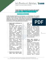 hola4.pdf