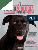 Antrozoologia_y_la_relacion_humano-perro.pdf