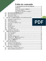 01. AutoLink AL319 User Manual V1.00.en.es.docx