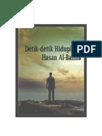 Detik DetikHidupku HasanAl Banna