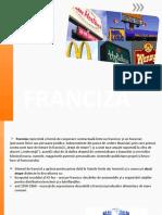 FRANCIZA pp